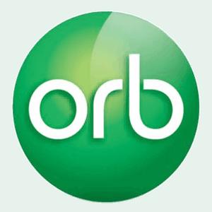 ORB New Media